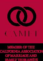 CAMFT_Member_Logo
